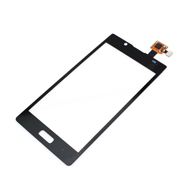 touch screen, L7 (P700,P705)