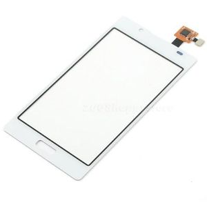 Touch screen LG P700, P705, L7