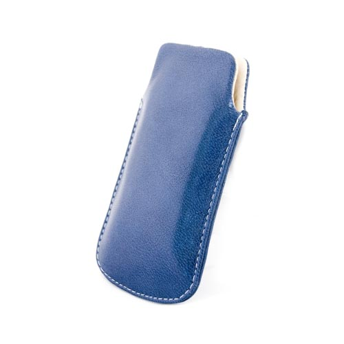 leather pouch blue .jpg