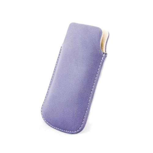 leather pouch purpule.jpg