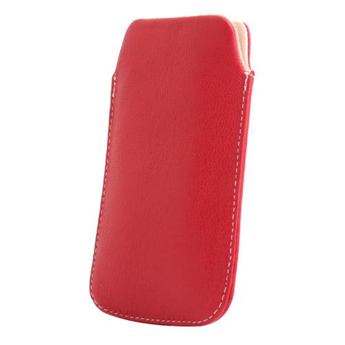leather pouch red.jpg