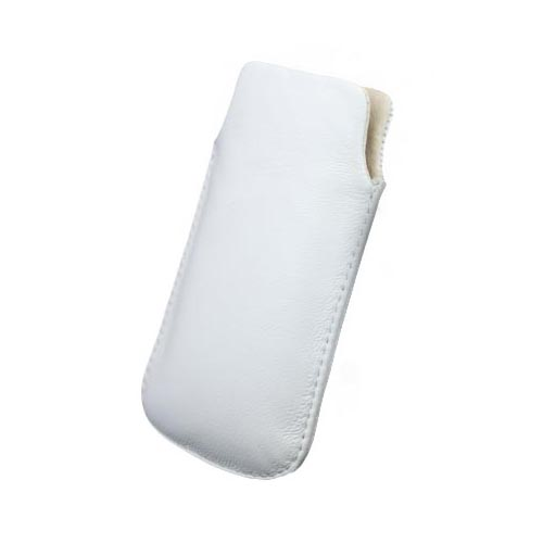 leather pouch white.jpg