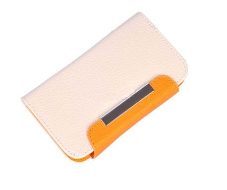 sligo_wallet-white.jpg