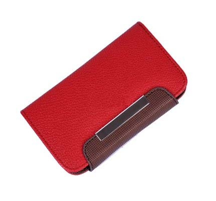 sligo_wallet_red.jpg
